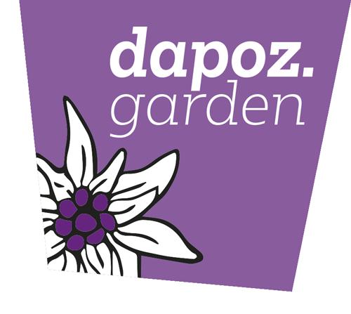 Dapoz Garden Ehrenburg